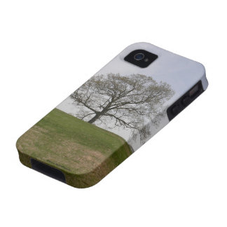 Tree of Life Phone Case iPhone 4/4S Case