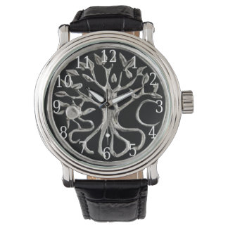 Tree Of Life Watch