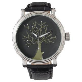 Tree of life watch