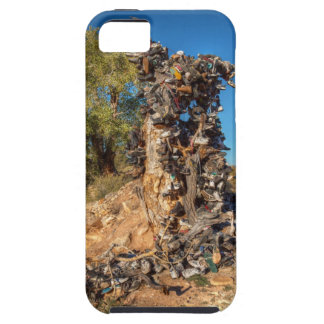 Tree Of Souls – RIP Tough iPhone 5 Case