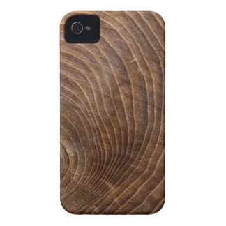 Tree rings Case-Mate iPhone 4 cases