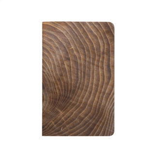Tree rings journal