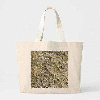 Tree Roots. Jumbo Tote Bag