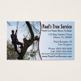 Firewood business cards business card printing zazzle uk for Firewood business cards