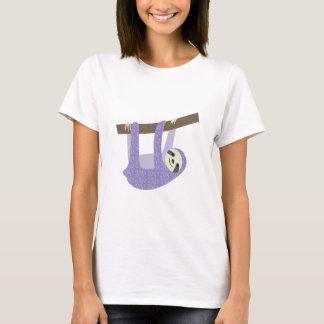 Tree Sloth T-Shirt