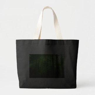 Tree Spirits Bags