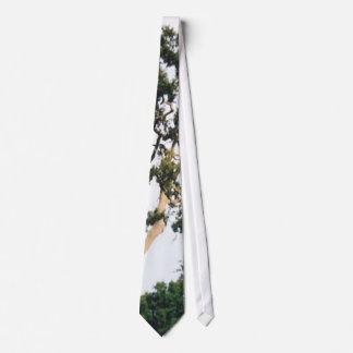 Tree Tie