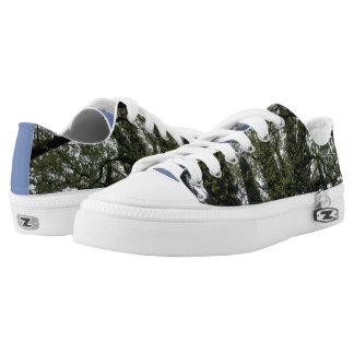 TREE TOP SNEAKERS ....SUPER CUTE