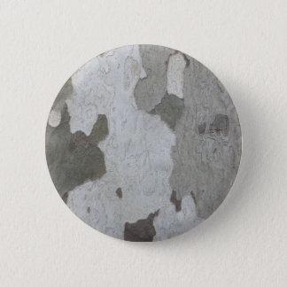 Tree Trunk custom button