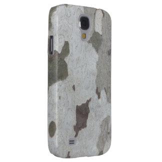 Tree Trunk custom HTC case