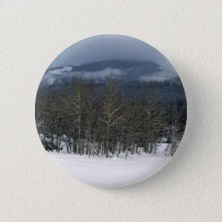 treegrove 6 cm round badge