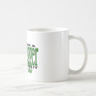 Treehugger Pride Mugs