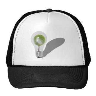 TreeLightbulb062210shadows Cap