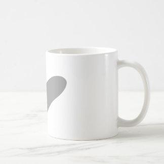 TreeLightbulb062210shadows Coffee Mugs