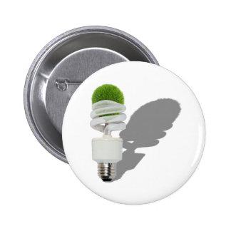 TreeLightResource062270Shadows Button