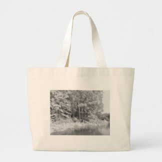 Trees.jpg Tote Bag