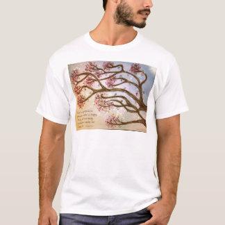 Trees of Wisdom T-Shirt