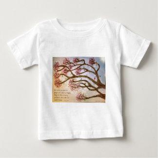 Trees of Wisdom T Shirts