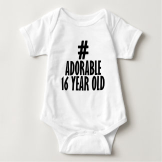 TRENDING 16 YEARS OLD BIRTHDAY DESIGNS SHIRTS