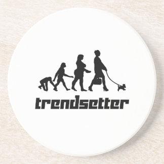 Trendsetter Coaster