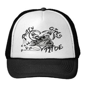 Trendy Cap