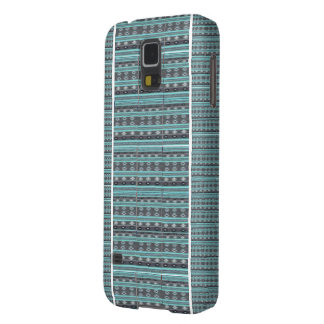 Trendy Case and Skins for Mobile Devices Galaxy S5 Cover