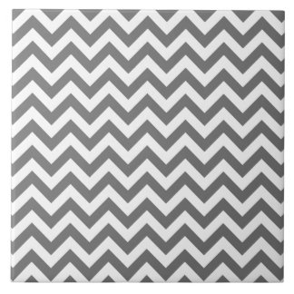 Trendy Chevron Tile