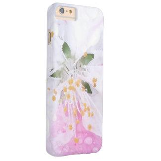 Trendy colourful design iPhone 6 case