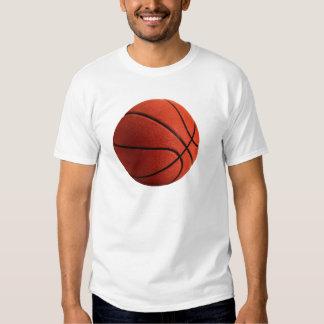 Trendy Cool Basketball Tshirts