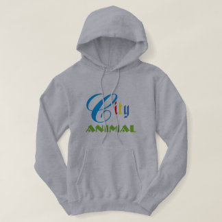 Trendy Cool Men's and Youths Hooded Sweatshirts