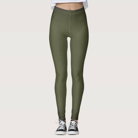 Trendy Designer Leggings