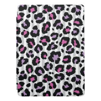Trendy Moder Animal Print Pattern iPad Pro Cover