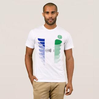 Trendy PAGA KTM LES GRAD T-Shirt
