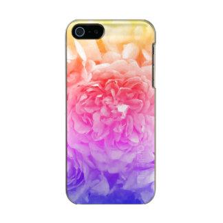 Trendy Rose Incipio Feather® Shine iPhone 5 Case