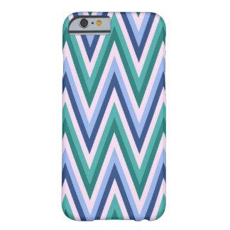 Trendy Stylish Chevron Pattern IPhone 6 Case
