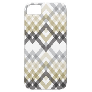 Trendy Zig Zag Chevron Pattern iPhone 5 CaseMate iPhone 5 Cases