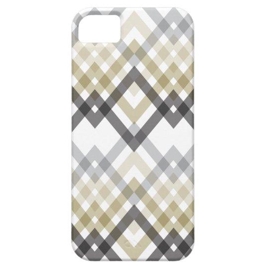 Trendy Zig Zag Chevron Pattern iPhone 5 CaseMate iPhone 5 Cases