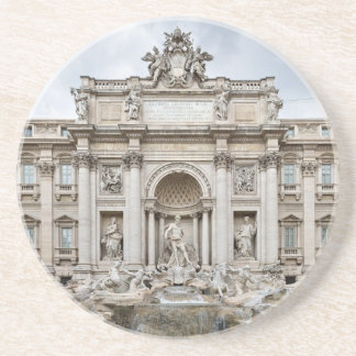 Trevi-Fountain,-Rome,-Angie.JPG Coaster
