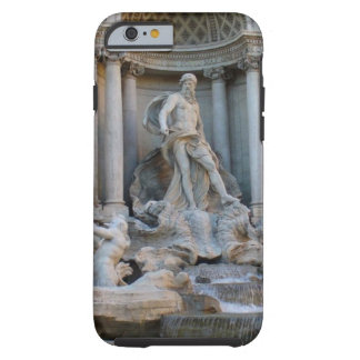 Trevi iPhone 6 case, Choice Tough iPhone 6 Case