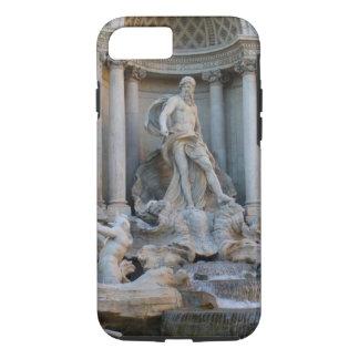 Trevi iPhone 7 case, Choice iPhone 7 Case