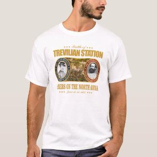 Trevilian Station (FH2) T-Shirt