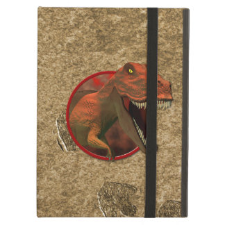 TRex Cover For iPad Air