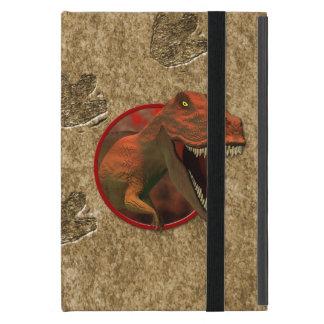 TRex Covers For iPad Mini