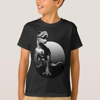 tREX T-Shirt