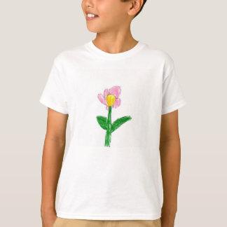 Treytin T-Shirt