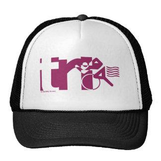 Tri Cap