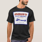Tri - City  Dragway T-Shirt