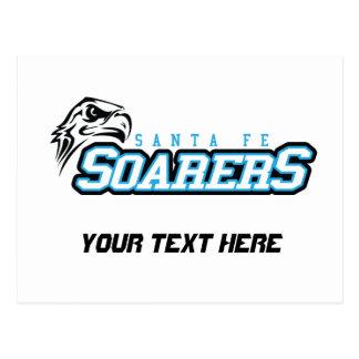 Tri-city Little League Cougars Under 12 Postcards