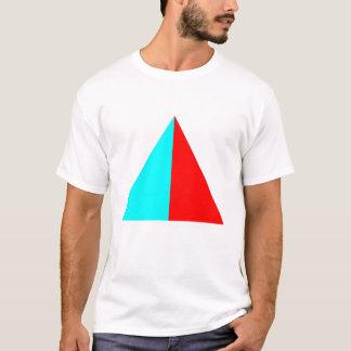 Tri Duo T-Shirt