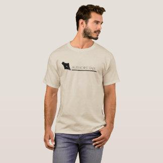 trial T-Shirt